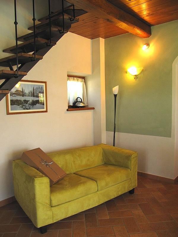 Toskana Ferienhaus Mit Pool Fr 2 Personen Donatella