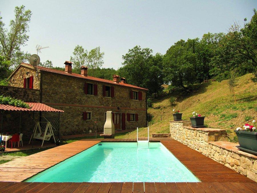 fotos von der toskana italien ferienwohnungen ferienh user und urlaub. Black Bedroom Furniture Sets. Home Design Ideas