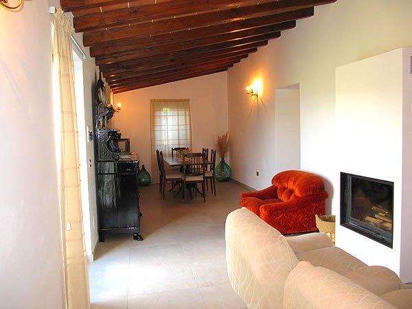 Best Moderne Heizkörper Wohnzimmer Pictures - Milbank.us ...