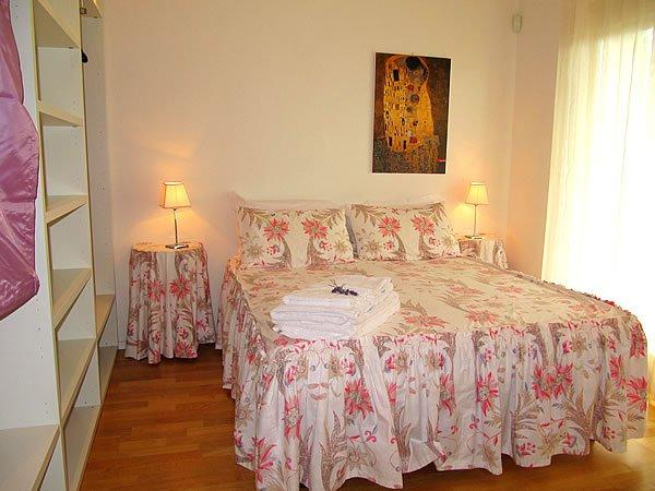 Luxus - Villa mit Pool in der Toskana für 6 Personen Antonella