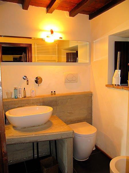ferienvilla mit pool in der toskana casale di renata. Black Bedroom Furniture Sets. Home Design Ideas