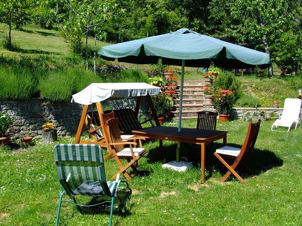 ferienwohnung mit pool in der toskana mariagiovanna. Black Bedroom Furniture Sets. Home Design Ideas