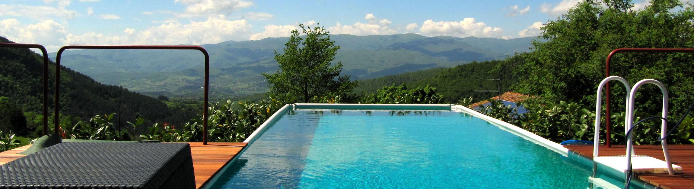 ferienhaus_toskana_pool_santi