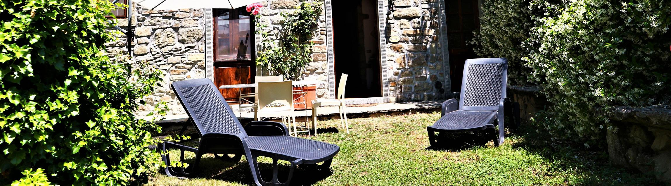 tami_ferienhaus_toskana_slide