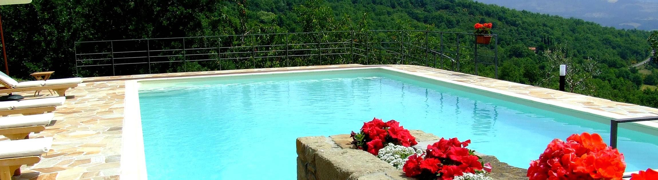 villa_pool_toskana_tita3