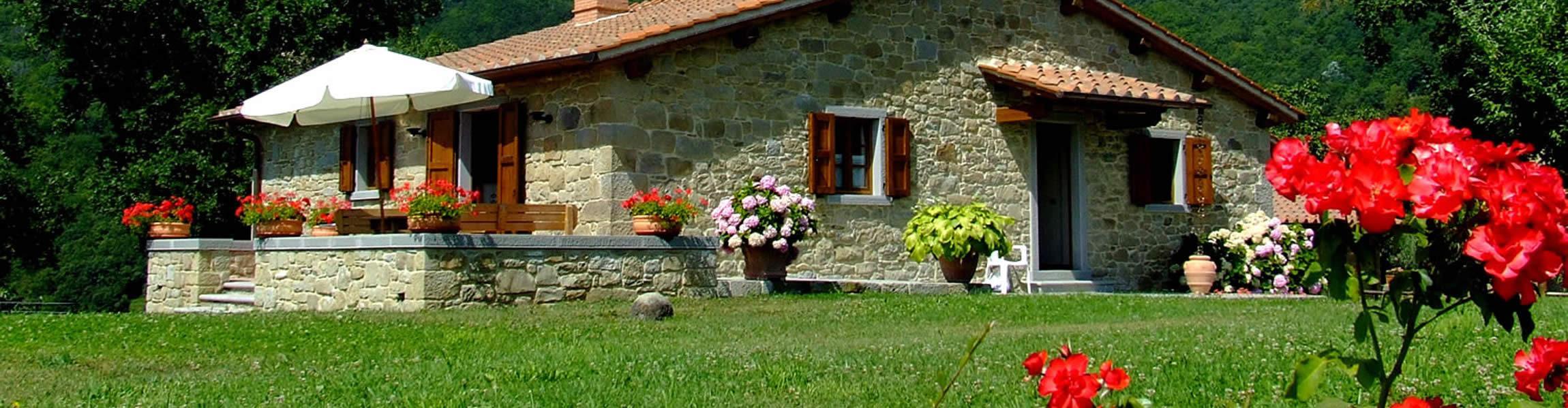 villa_rosa
