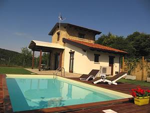 Toskana   Ferienhäuser Für 2 Personen