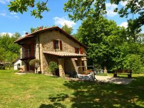 Toskana: Urlaub auf dem Land
